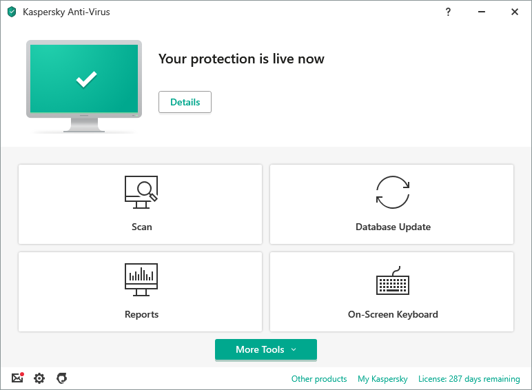 Kaspersky Anti-Virus content/en-ae/images/b2c/product-screenshot/screen-KAV-01.png