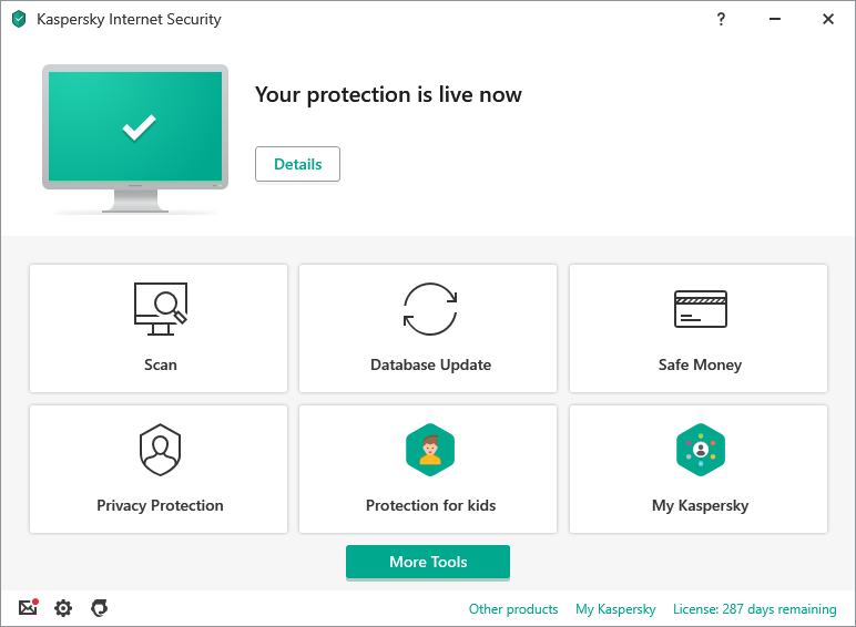 Kaspersky Internet Security content/en-ae/images/b2c/product-screenshot/screen-KIS-01.png