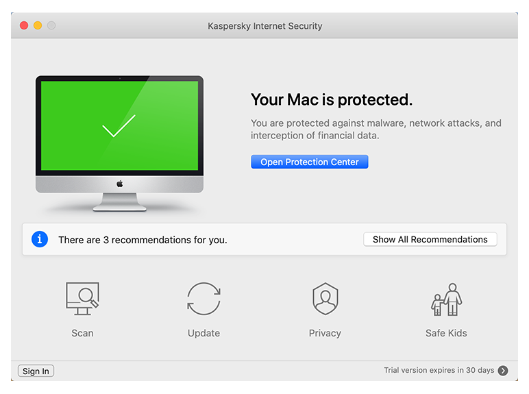 Kaspersky Internet Security content/en-ae/images/b2c/product-screenshot/screen-KIS-02.png
