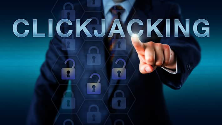 content/en-ae/images/repository/isc/2017-images/34-Clickjacking.jpg