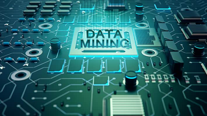 content/en-ae/images/repository/isc/2017-images/KSY-54-What_is_data_mining_.jpg