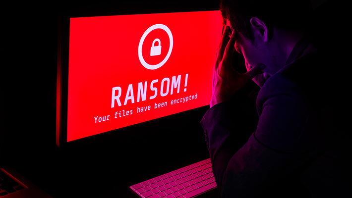 content/en-ae/images/repository/isc/2017-images/Ransomware-attacks-2017.jpg