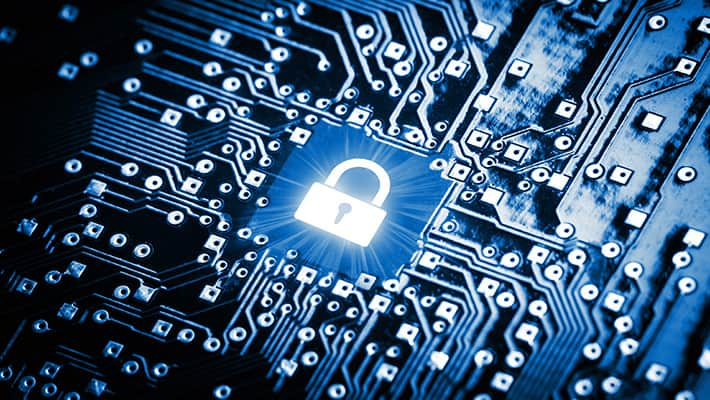 content/en-ae/images/repository/isc/2017-images/hardware-and-software-safety-img-07.jpg