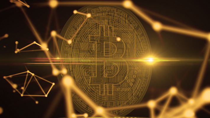 content/en-ae/images/repository/isc/2017-images/ksy-05-what-is-bitcoin.jpg