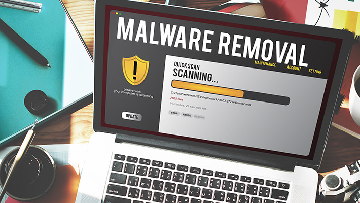 content/en-ae/images/repository/isc/2017-images/ksy-24-how-to-remove-a-virus-or-malware-from-your-pc.jpg