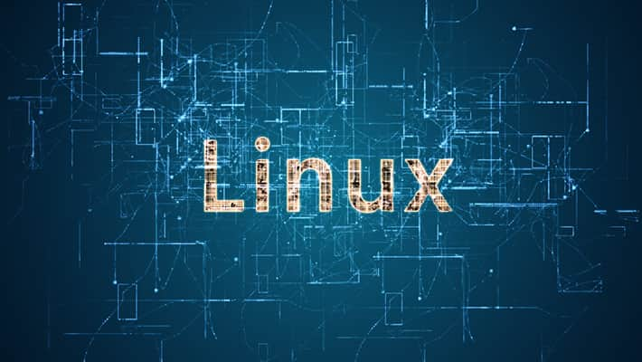 content/en-ae/images/repository/isc/2017-images/linux.jpg