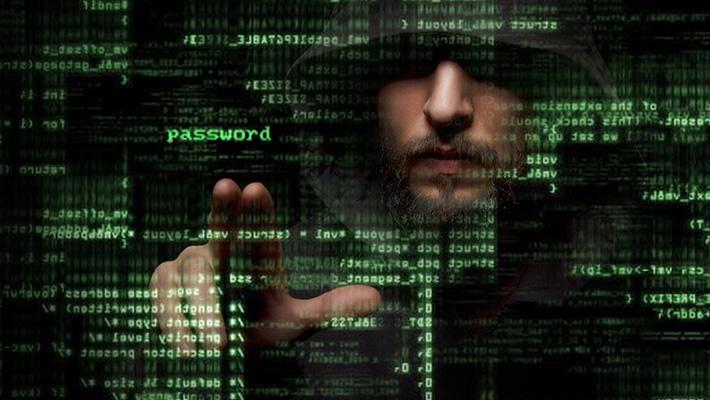 https://me-en.kaspersky.com/content/en-ae/images/repository/isc/2017-images/malware-img-05.jpg