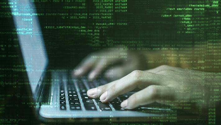 https://me-en.kaspersky.com/content/en-ae/images/repository/isc/2017-images/malware-img-38.jpg