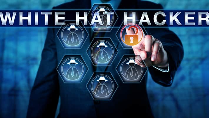 content/en-ae/images/repository/isc/2017-images/white-hate-hacker.jpg
