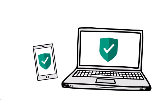 content/en-ae/images/repository/isc/2018-images/antivirus-software-how-to-choose-the-right-antivirus-protection.jpg