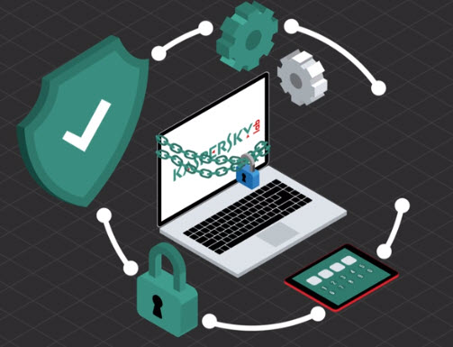 content/en-ae/images/repository/isc/2018-images/small-business-cyber-security.jpg