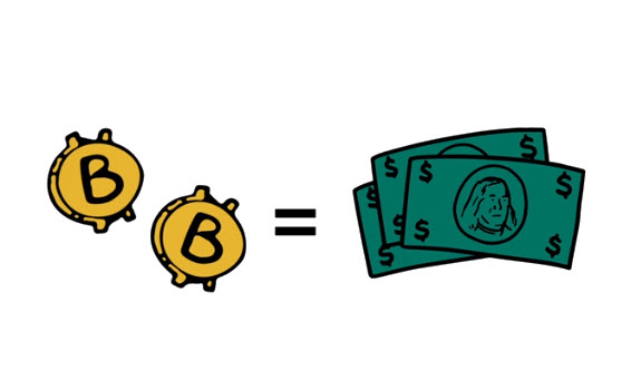 What is Cryptocurrency.jpg
