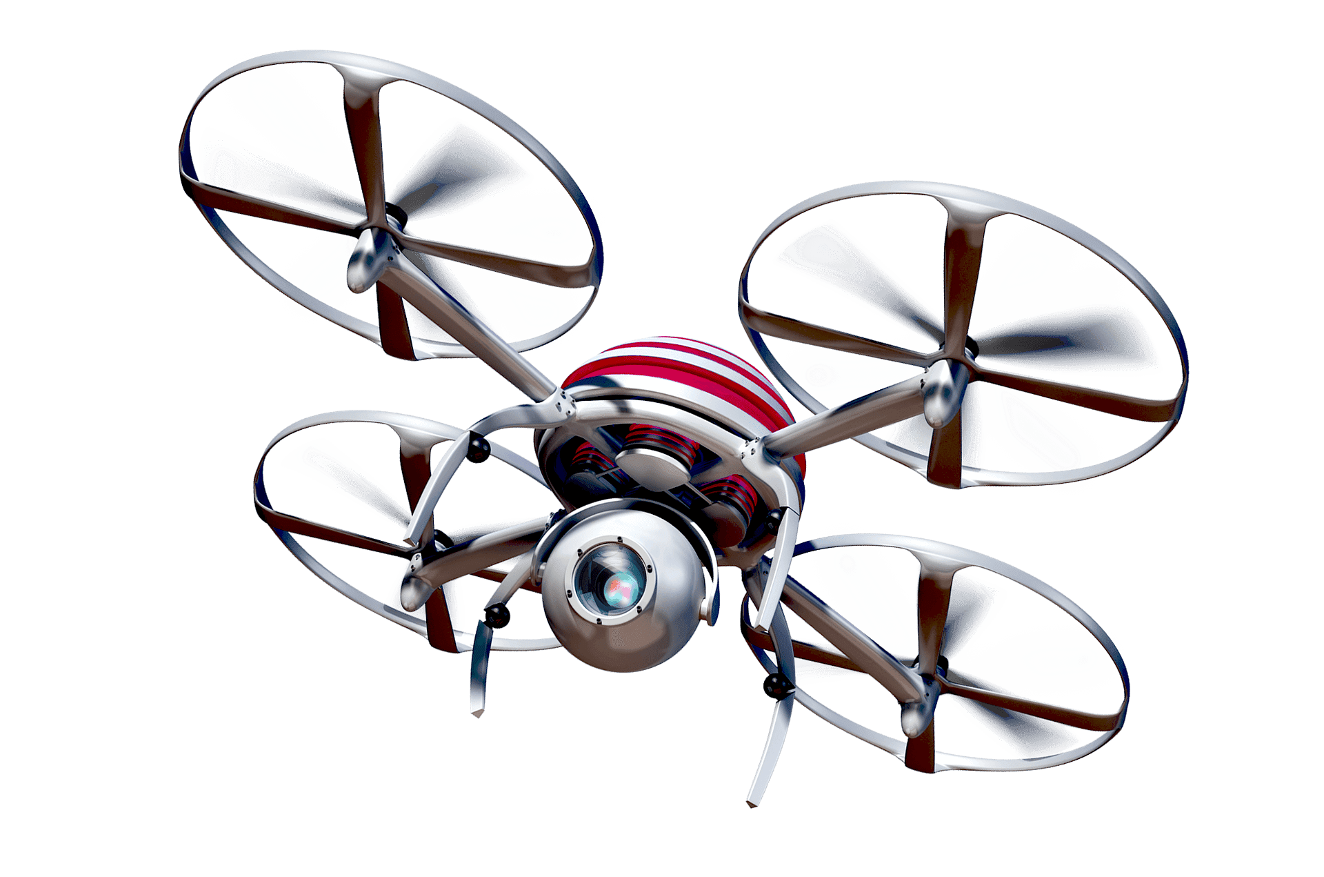 content/en-ae/images/repository/isc/2020/a-spy-drone-with-large-camera-lens.png