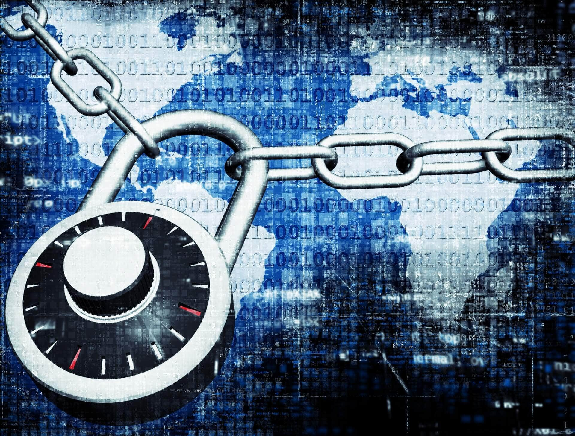 content/en-ae/images/repository/isc/2020/how-to-protect-your-internet-privacy.jpg