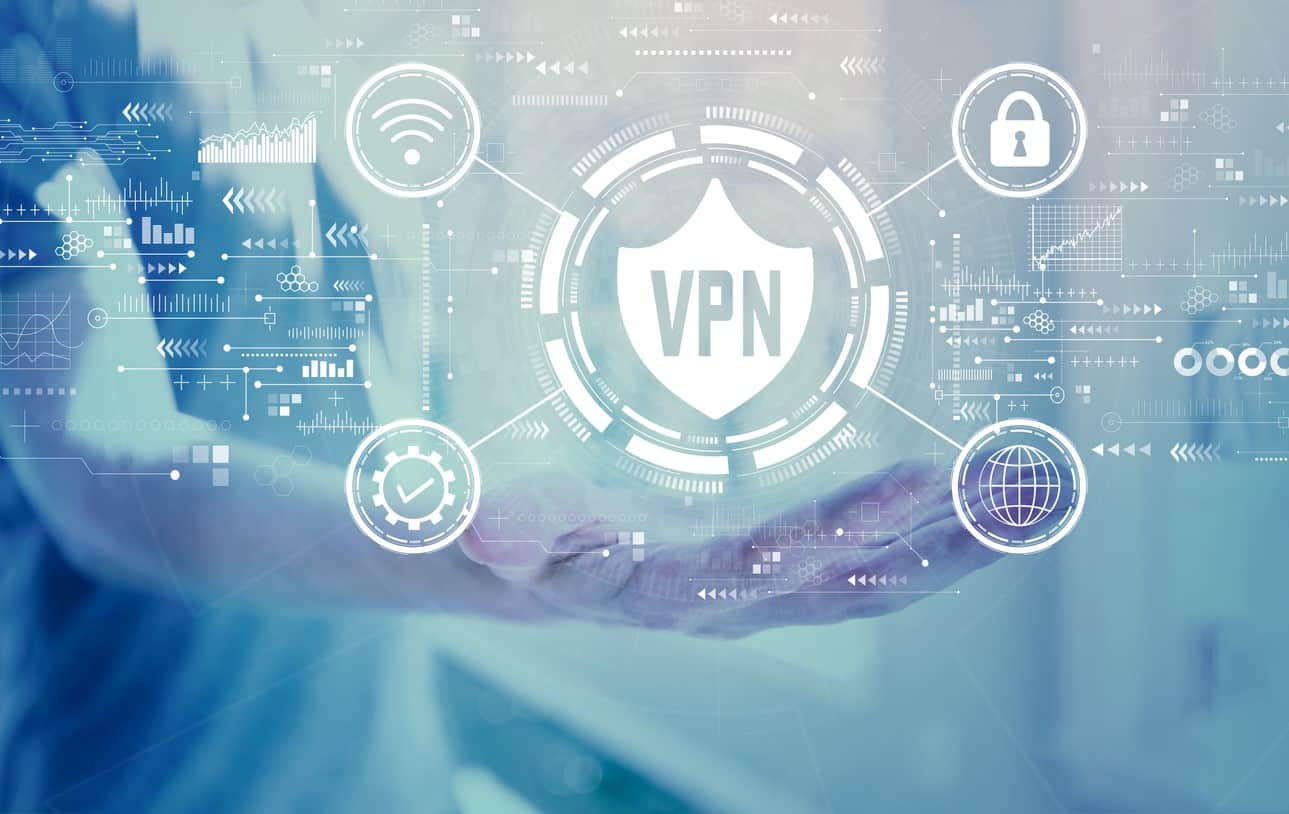 content/en-ae/images/repository/isc/2020/what-is-a-vpn.jpg