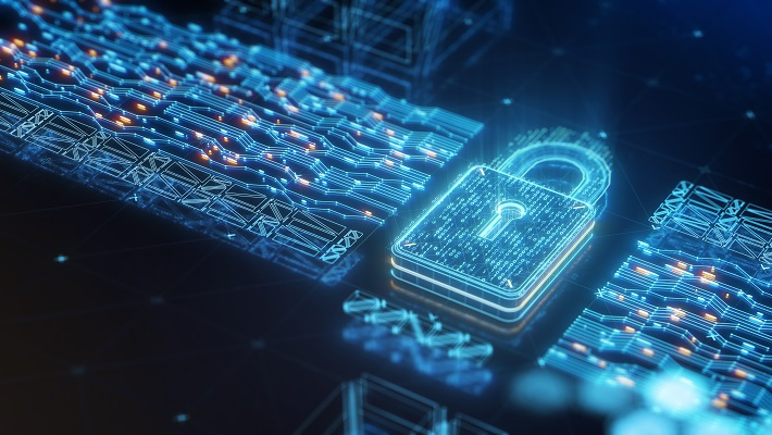 content/en-ae/images/repository/isc/2021/encryption-1.jpg