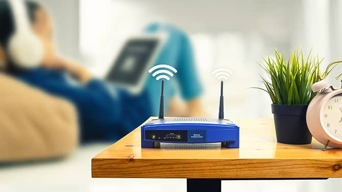 content/en-ae/images/repository/isc/2021/how-to-set-up-a-secure-home-network-1.jpg