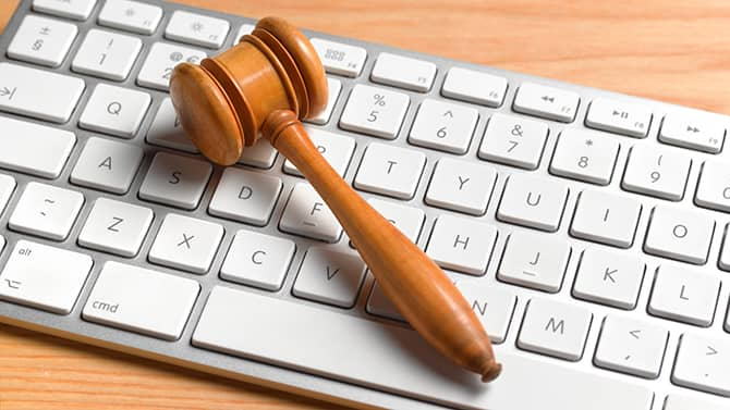 content/en-ae/images/repository/isc/2021/internet-laws-1.jpg