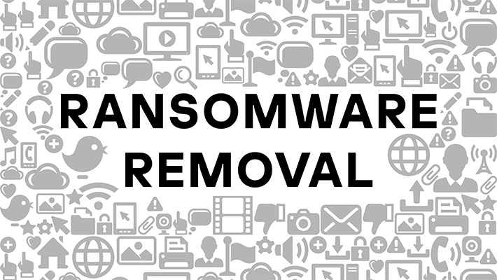 content/en-ae/images/repository/isc/2021/ransomware-removal.jpg