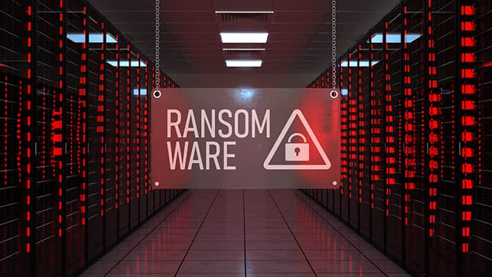 content/en-ae/images/repository/isc/2021/top_ransomware_attacks_1.jpg