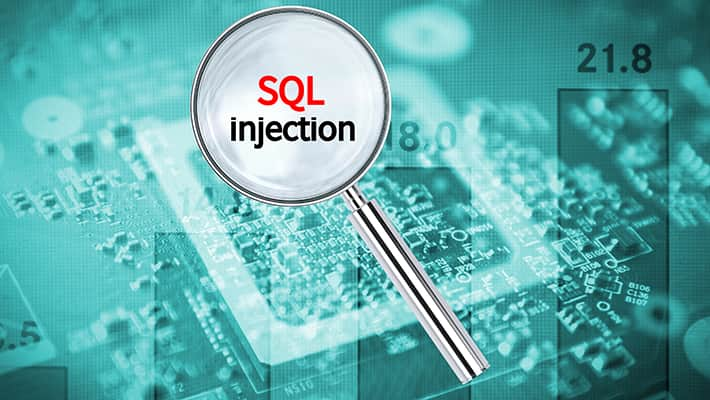 content/en-ae/images/repository/isc/42-SQL.jpg