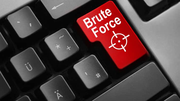 content/en-ae/images/repository/isc/44-BruteForce.jpg