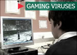 content/en-ae/images/repository/isc/Computer-viruses-gaming.jpg
