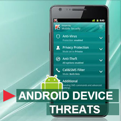 content/en-ae/images/repository/isc/android-device-security-threats.jpg