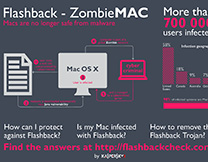 content/en-ae/images/repository/isc/infographics-zombie-mac-thumbnail.jpg