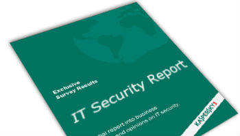 content/en-ae/images/repository/isc/information-technology-threats-report-LP.jpg