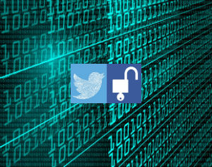content/en-ae/images/repository/isc/password-generator-social-media-300w.jpg