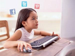 content/en-ae/images/repository/isc/social-media-safety-kids-medium.jpg