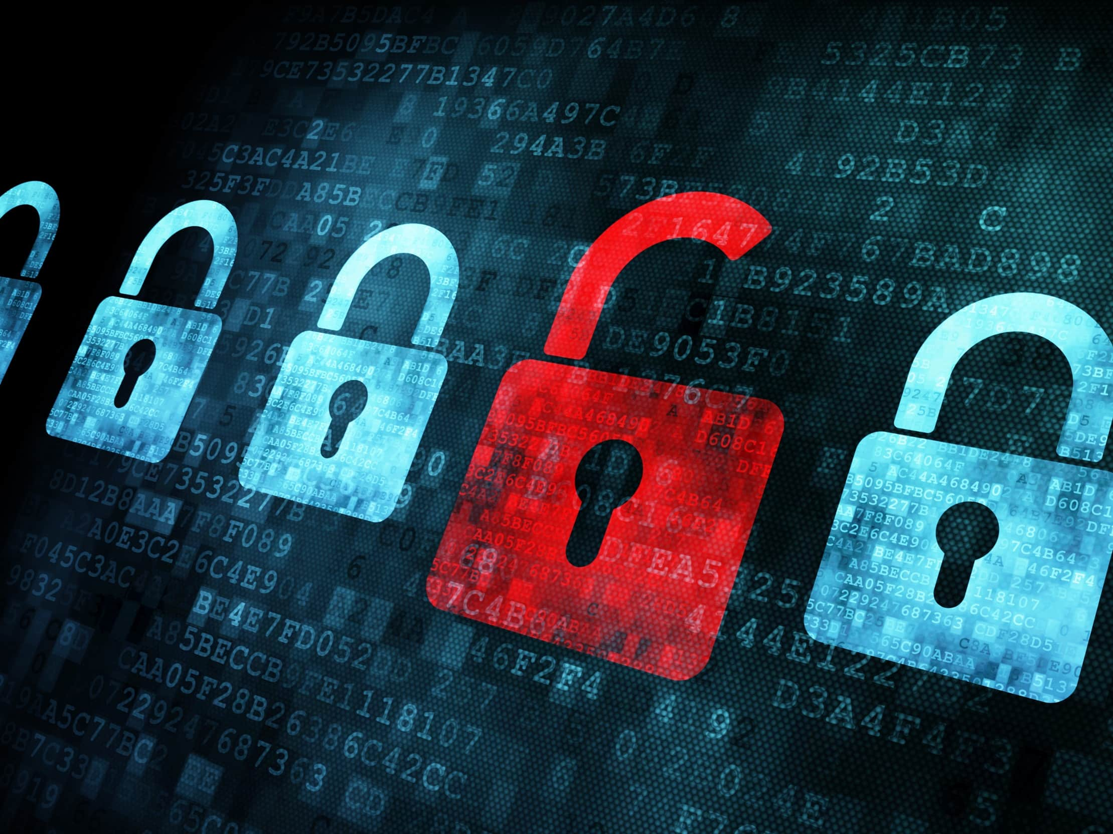 content/en-ae/images/repository/isc/types-of-cybercrimes-tips.jpg