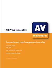 content/en-ae/images/repository/smb/AV-Comparatives-Comparison-of-cloud-management-consoles.png