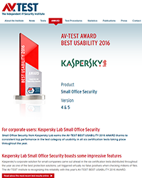 content/en-ae/images/repository/smb/AV-TEST-BEST- USABILITY-2016-AWARD-sos.png
