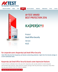 content/en-ae/images/repository/smb/AV-TEST-BEST-PROTECTION-2016-AWARD-sos.png