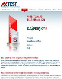 content/en-ae/images/repository/smb/AV-TEST-BEST-REPAIR-2016-AWARD.png