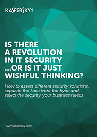 content/en-ae/images/repository/smb/Is_there_a_revolution_in_IT_security_or_is_it_just_wishful_thinking_whitepaper.png