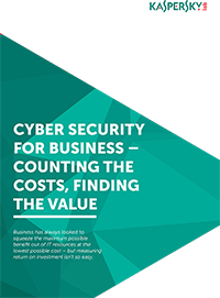 content/en-ae/images/repository/smb/kaspersky-cybersecurity-for-business-roi-whitepaper.png