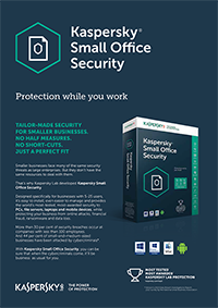 content/en-ae/images/repository/smb/kaspersky-small-office-security-datasheet.png