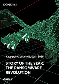 content/en-ae/images/repository/smb/kaspersky-story-of-the-year-ransomware-revolution.png