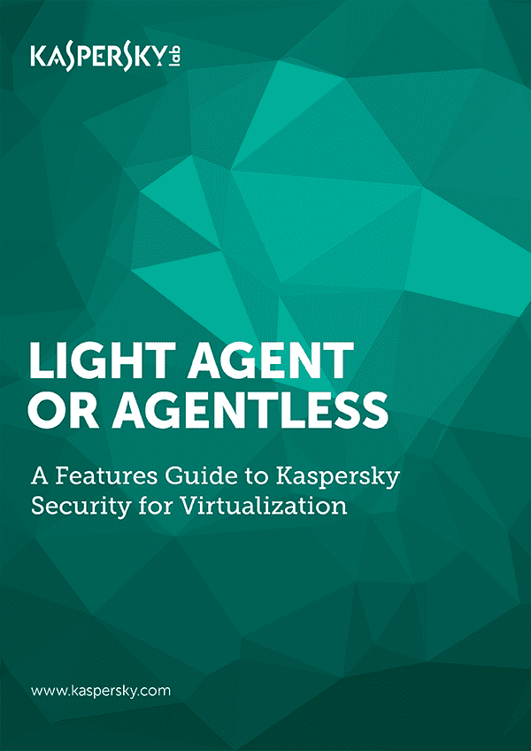 content/en-ae/images/repository/smb/kaspersky-virtualization-security-features-guide.png